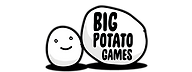 Website-big-potato-logo.png