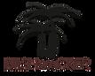 New-Bushwacker-Logo-Square.png