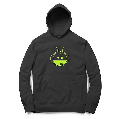 """Elon"" Mascot Ltd Edition Comfort Hoodie"