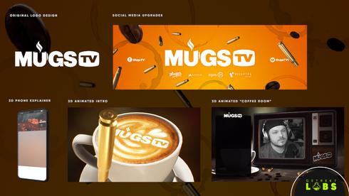 Mugs TV