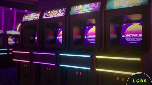 Meg T Arcade Portfolio.mp4