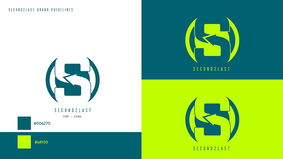 S2L Brand Guideline Final.png