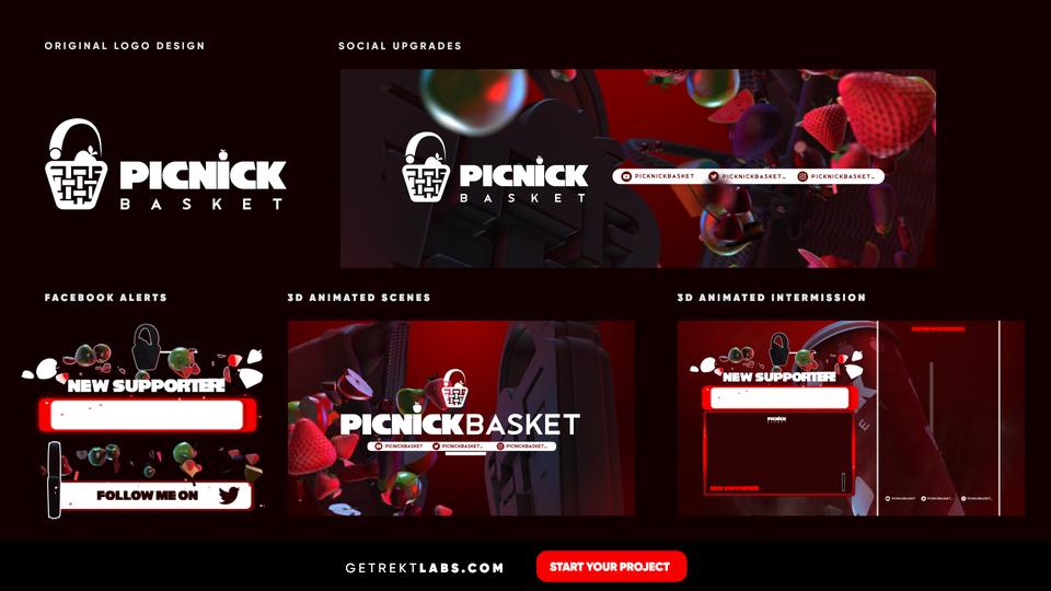 Picknick Portfolio.mp4