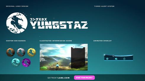 Yungstaz Portfolio.mp4