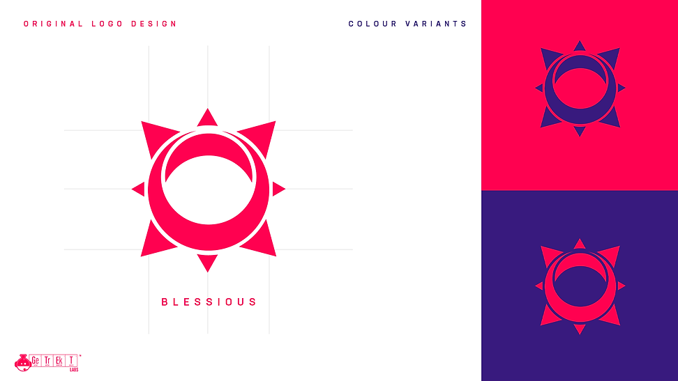 Blessious Logo Demo.png