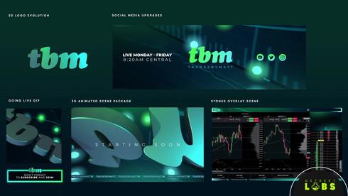 TBM Portfolio.mp4