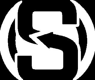 S2L Logo White.png