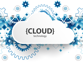 Business benefits of Cloud Native for MGAs and Insurance Companies.