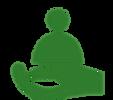 LogoMakr_7V7ITj.png