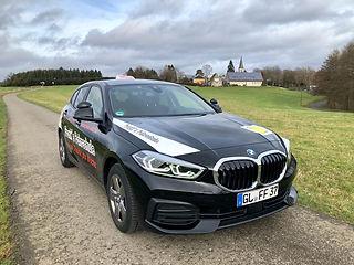 BMW 7.jpeg