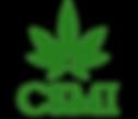 CSMI-logo (2).png