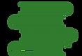LogoMakr_36qWJH.png