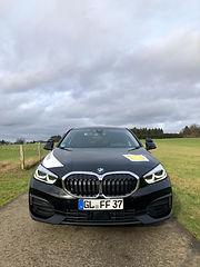 BMW 3.jpeg