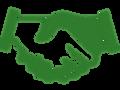 LogoMakr_7gqrCN.png