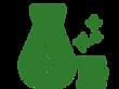 LogoMakr_69OgmN.png