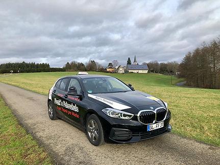 BMW 2.jpeg