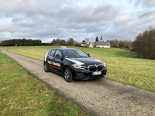 BMW 6.jpeg