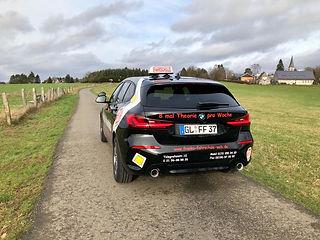 BMW 10.jpeg