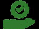 LogoMakr_69PB4e.png