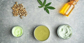 Will Topicals Pave The Way for CBD?