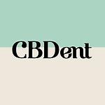CBDent.png
