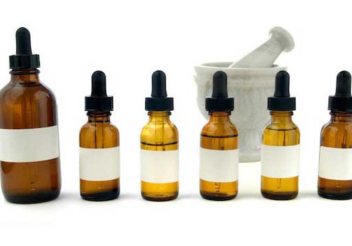 Is Your CBD Product Labeled Correctly?