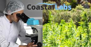 Coastal Labs