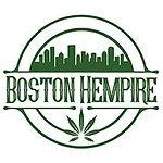 BH-logo-CBD-Follow.jpg
