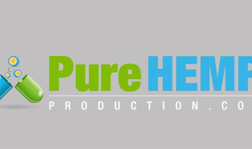 Pure Hemp Production