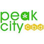 PeakCity.jpg