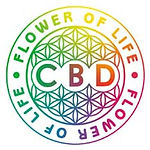 Flower_of_life_logo.jpg