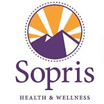 Sopris_logo.jpg