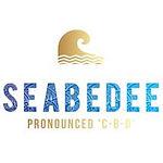 SeaBeDeeLOGO.jpg