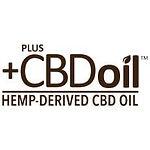 PlusCBD-Logo_CBDfollow.jpg