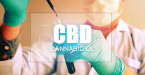 CBD Lab Reports, Top 7 Things to Look For