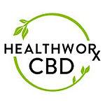 healthworxLOGO.jpg