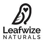 leafwizeNaturalslogo.jpg