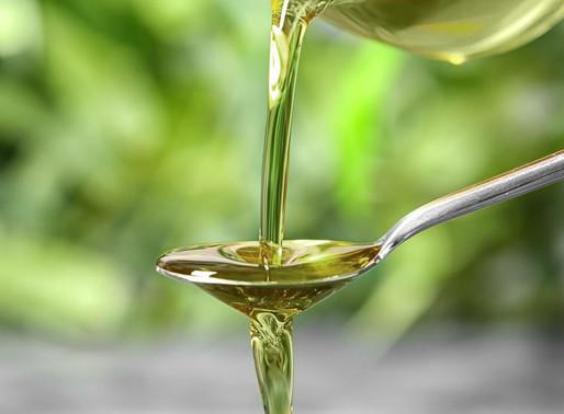 Hemp Seed Oil and CBD, Different Benefits.
