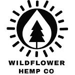 wildflowerHemp.jpg