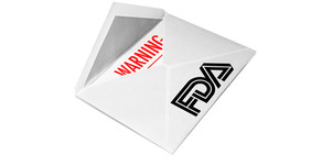 FDA Cracking Down On Unsubstantiated Claims