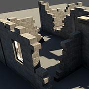 BrokenBuildings_square_crop_180.jpg