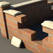 RedBlockWall_square_crop_180.jpg