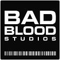 BadBloodLabel.png