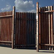 CorrugatedFence_Back_square_180.jpg