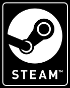Steam_button2.png