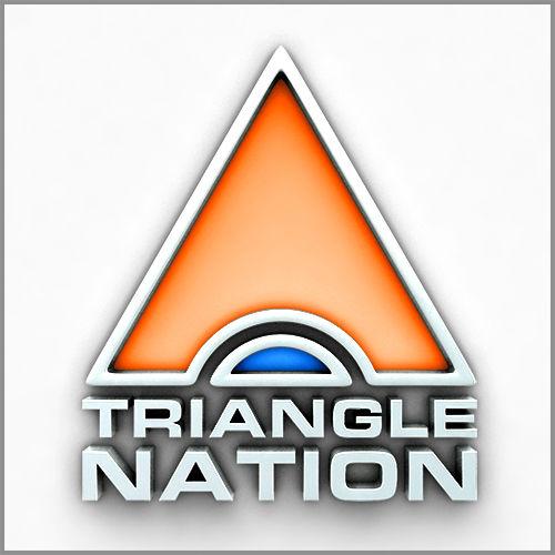 TriangleNation_Logo_500.jpg