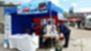 Kilruddery Market May 2019.jpg