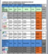 Screenshot 2020-01-17 at 19.43.51.png