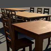 Tables_square_crop_180.jpg