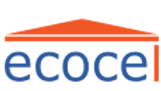 ecocel-website-logo.png